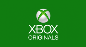 2599811-2518775-xboxoriginals