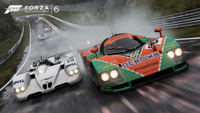 Forza6_Reviews_06_WM-670x377