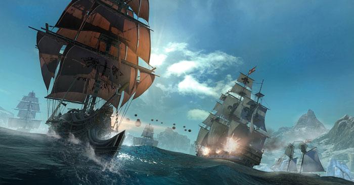 ac-naval-battles