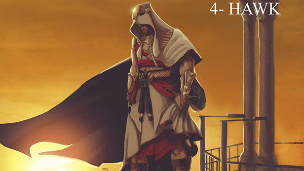 assassins_creed_comic_hawk