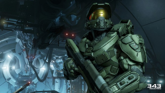 h5-guardians-blue-team-master-chief-hero-finisher-670x377