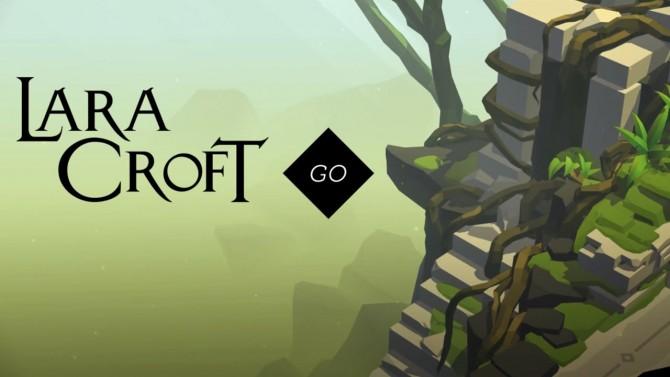 lara-croft-go-670x377