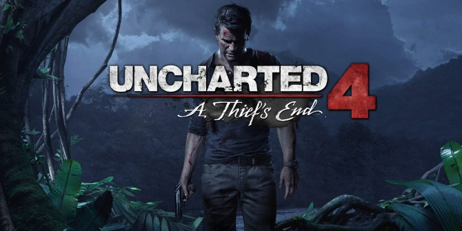 uncharted-4-a-thiefs-end-huge-hero-01-ps4-us-05jun14-670x335