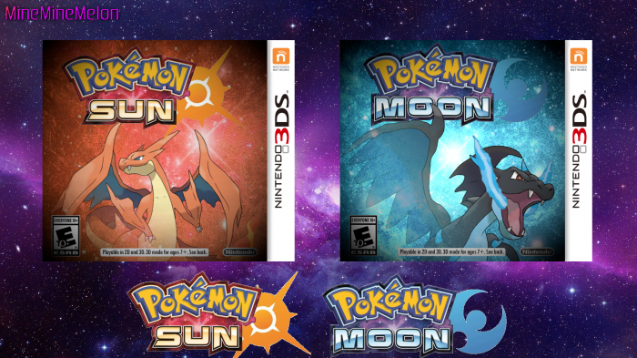 74608-pokemon-sun-and-moon