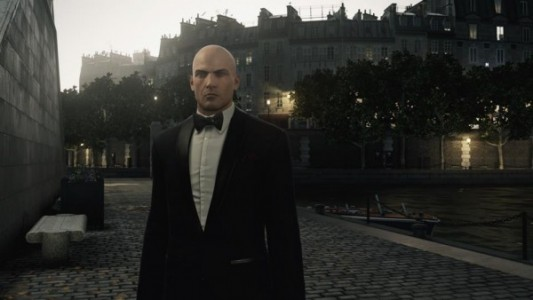 HITMAN__Paris_Screenshot_01_1454690364-Copy-600x338