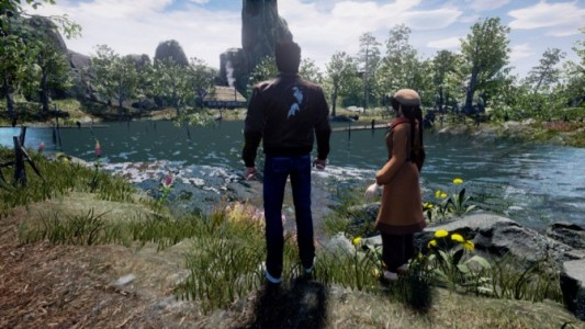 Shenmue3-ds1-670x377-constrain