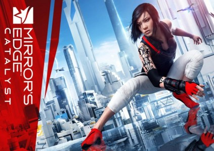 mirrors-edge-catalyst-debut-2-1280x907-ds1-670x475-constrain