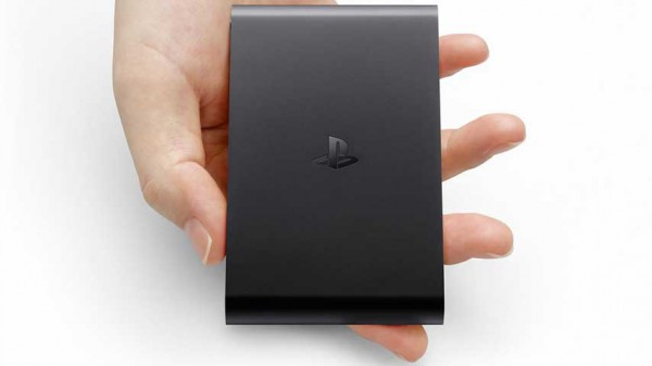 playstation_tv-600x337