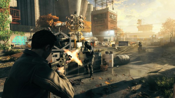 quantum_break_gamescom_2015_screen_2-600x338