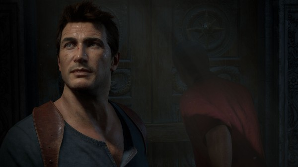 Uncharted-4_drake-looking_1434547617-600x337