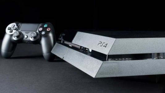 playstation_ps4_2-600x337