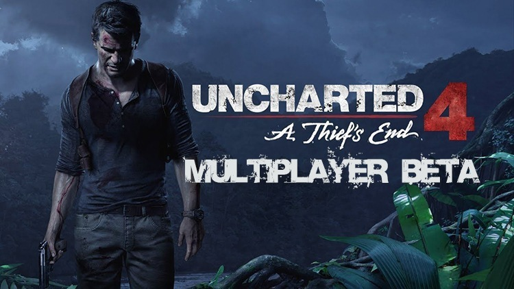 uncharted-4-Multiplayer-Beta