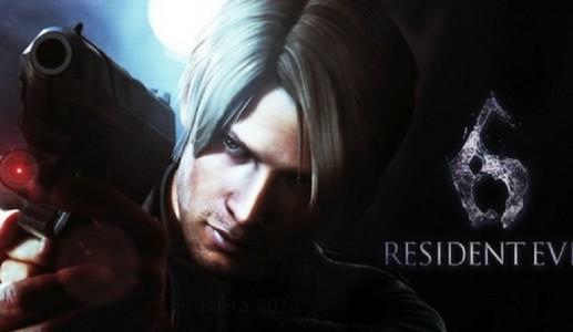 Resident-Evil-6-Leon-Gameplay-770x447