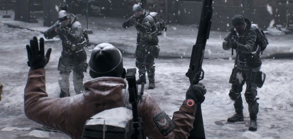 the_division_11-600x285